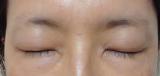 ケサランパサランで≪顔の土台づくり≫の画像(12枚目)