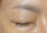 ケサランパサランで≪顔の土台づくり≫の画像(17枚目)