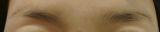 ケサランパサランで≪顔の土台づくり≫の画像(10枚目)