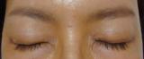 ケサランパサランで≪顔の土台づくり≫の画像(13枚目)