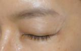 ケサランパサランで≪顔の土台づくり≫の画像(15枚目)
