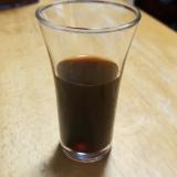 【ロイヤルトンガ ノニジュース】味はまずい!?美味しい!?毎日ノニジュースを飲み続けてみよう!の画像(3枚目)