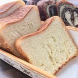 「八天堂のとろける食パン」の画像(2枚目)