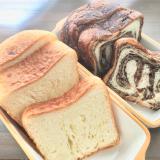 「八天堂のとろける食パン」の画像(1枚目)