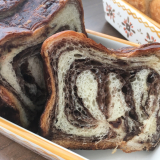 「八天堂のとろける食パン」の画像(4枚目)
