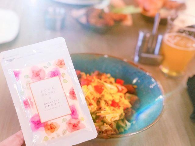 口コミ投稿:【#香りのマナー 🌸】旅先では郷土料理も楽しみの1つ🍴生玉ねぎなど香りの強い食材…