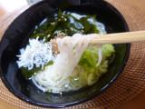 お料理にもおすすめな玉露園さんの減塩こんぶ茶♪の画像(5枚目)