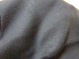 シャルレさんの洗っても柔らかさ長続きで着心地抜群の『やわさら綿インナー』の画像(3枚目)