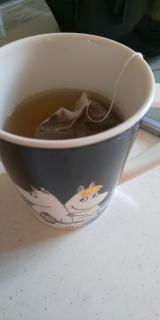 ごぼう茶の画像(4枚目)
