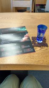 「Aigashoビューティカレッジ 匠の技アルファハンドセラピーの無料体験」の画像(4枚目)