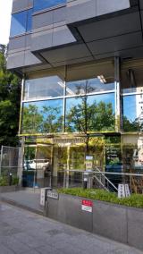 「Aigashoビューティカレッジ 匠の技アルファハンドセラピーの無料体験」の画像(1枚目)