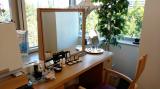 「Aigashoビューティカレッジ 匠の技アルファハンドセラピーの無料体験」の画像(5枚目)