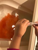夏の疲れに!アロマ温泉入浴剤の画像(2枚目)