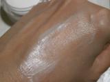 シンリ―ボーテのモイストリッチクリームの画像(7枚目)
