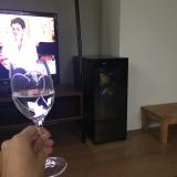 「ワインセラーで自宅がラグジュアリー空間に」の画像(4枚目)