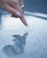 「指先の美しさを維持するnoiroハンドケア」の画像(2枚目)