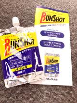【 RUNSHOT(ランショット】の画像(1枚目)