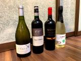 「ワイン好き必見♡ 新発売のワインセラーでボジョレーヌーボー解禁がさらに楽しみに♪」の画像(8枚目)