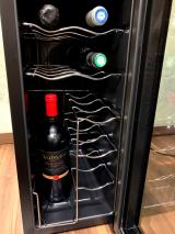 「ワイン好き必見♡ 新発売のワインセラーでボジョレーヌーボー解禁がさらに楽しみに♪」の画像(7枚目)