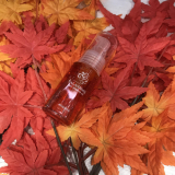 「秋をテーマに」の画像(3枚目)