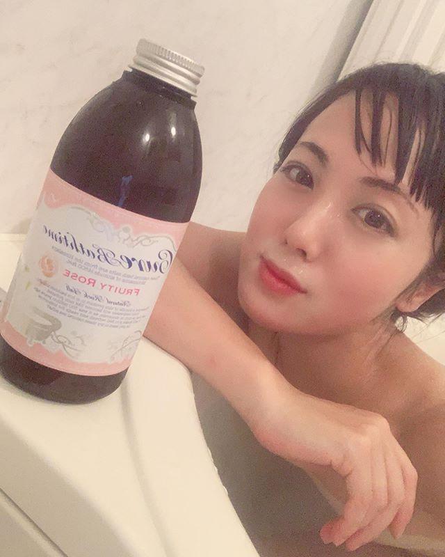 口コミ投稿:💜まるで温泉♨️🧖♀️発汗効果が凄い!!!💜 台風 の影響で北海道もかなり風が強く、最…