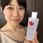 美容皮膚科、東京銀座スキンケアクリニック監修。敏感肌でも安心してエイジングケアができる#ドクターズコスメセルピュア モイスチャーローション使わせて頂きました。高保湿…のInstagram画像