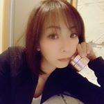 @kenkoucorp 様から10/1に新商品エイジングケアオールインワンジェル『エイジングローズ』が新発売されました😆☝️手に持ってるやつね✨こちらをお試しさせて頂きました💕またこれで肌が若返ります…のInstagram画像