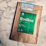 ❁TIGERオーガニック生葉ルイボスティー 500mlペットボトル用ルイボスティーは、オーガニック認証を取得した茶葉を100%使用こちらのルイボスティーは、500mlの…のInstagram画像