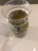 【カネ吉】北海道産真昆布でミルフィーユ鍋の画像(2枚目)