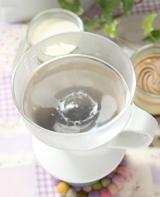 「OXO(オクソー)オートドリップコーヒーメーカー 」の画像(3枚目)