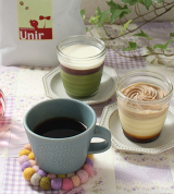 「OXO(オクソー)オートドリップコーヒーメーカー 」の画像(5枚目)