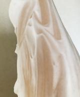 ラベンダーのリラックスできる香りが最高!♡スヤスヤソープの画像(4枚目)