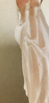 ラベンダーのリラックスできる香りが最高!♡スヤスヤソープの画像(2枚目)