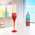 【#tomatojuice 🍹】自宅に常備している野菜飲料🍅@delmonte365_kikkoman リコピンリッチベジタブルです🥦トマトを始め、人参やセロリなど…のInstagram画像
