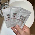 ♡➸➸➸♡➸➸➸♡➸➸➸♡➸➸➸♡@monipla_official さん経由でドクターズチョイス PF11 痛み止めクリームを頂きました!デスクワークでモニター4台を目の前…のInstagram画像