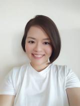 """黒玉烏龍サプリ """"アレもコレも「食べたい」をサポート‼の画像(3枚目)"""