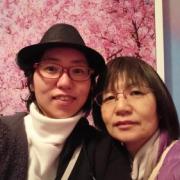 「母と」ルブレン(洗口液タイプ)の使用シーンをYoutube動画として公開してくださる方を募集~♪の投稿画像