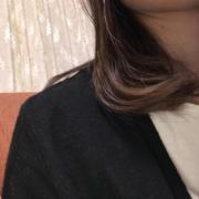 「艶髪になりたい!」【ダメージケアシャンプー&トリートメント】NALOW おためしレビューキャンペーンの投稿画像