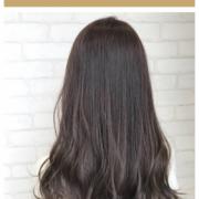 「髪の毛」【ダメージケアシャンプー&トリートメント】NALOW おためしレビューキャンペーンの投稿画像