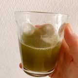 リファータ・フルーツと野菜のおいしい青汁の画像(7枚目)