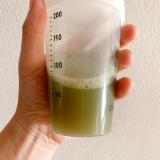 リファータ・フルーツと野菜のおいしい青汁の画像(6枚目)