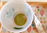 リファータ・フルーツと野菜のおいしい青汁の画像(5枚目)