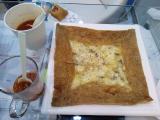 デザートドリンクオリジナルレシピの画像(1枚目)