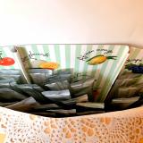 リファータ・フルーツと野菜のおいしい青汁の画像(4枚目)