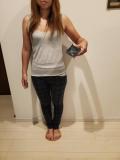 「体重維持できました!」の画像