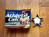 牛乳が苦手な方・乳アレルギーの方に!手軽にカルシウムを摂取!『アスリートカルシウム』の画像(11枚目)