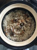 「「たこめし」と和食の日」の画像(3枚目)