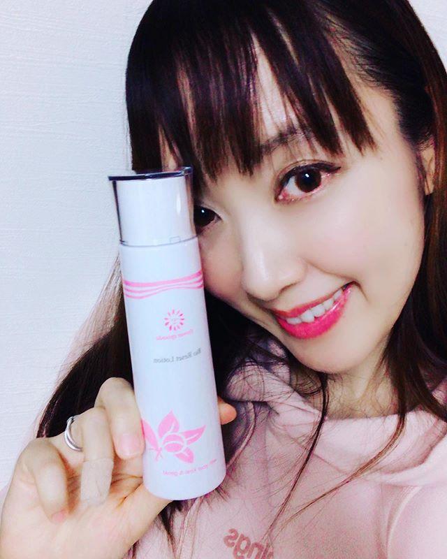 口コミ投稿:美容・医療業界で火傷の治療に使われてきた肌再生・皮膚培養技術から生まれたローシ…