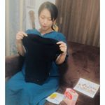 I will do my best for my baby scheduled to be born in December(≧∇≦)Fight gestational diabetes\\\\٩…のInstagram画像