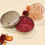 NORFIES BRAND合同会社アグマリンプロテック❤️北海道赤ビーツタブレット❤️ロシア🇷🇺の伝統料理ボルシチに使われる真っ赤な根菜 赤ビーツ赤ビー…のInstagram画像